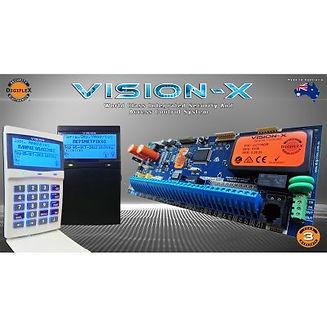 Vision_X.jpg