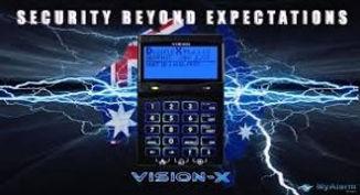 vision-x-alarm-system_l.jpg