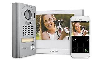 aiphone-jo-video-intercom.jpg