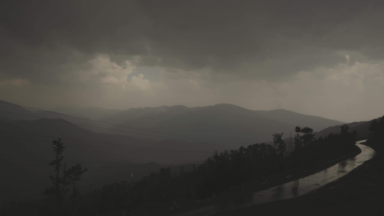 2014 Jammu, India.