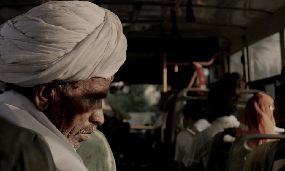 2009 Rajasthan, India.