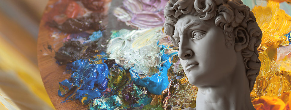 ARTISTA, jgbrene, pintor, pinturas, escu