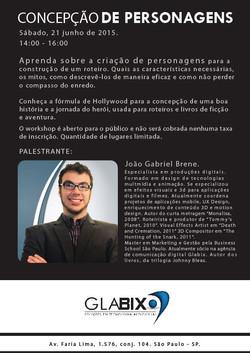 palestras 2016-01