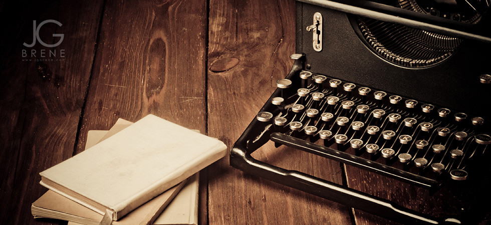 BANNER escrevendo livros.jpg