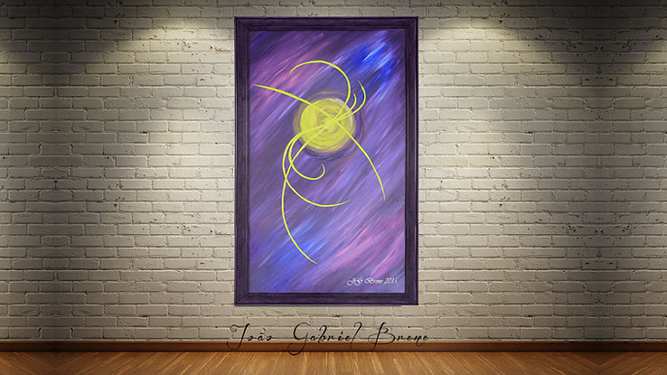 quadro,forma espacial, arte e expressão, especalista, pintura a oleo, escritor, pintor, quadros, picture, oil painting, pintura a oleo, bailarina