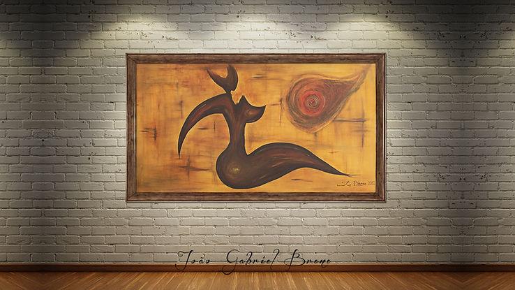 quadro,forma espacial, arte e expressão, especalista, pintura a oleo, escritor, pintor, quadros, picture, oil painting, pintura a oleo, abstrato, quadro abstrato