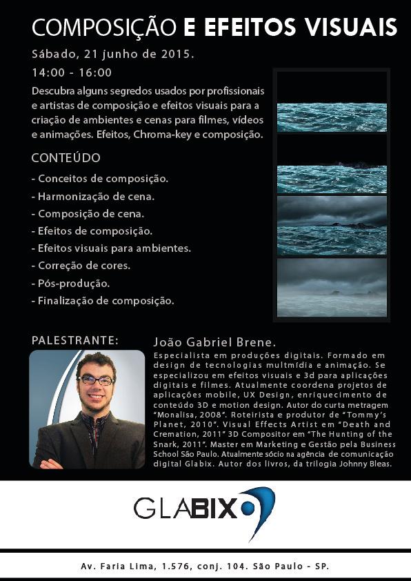 palestras 2016-04