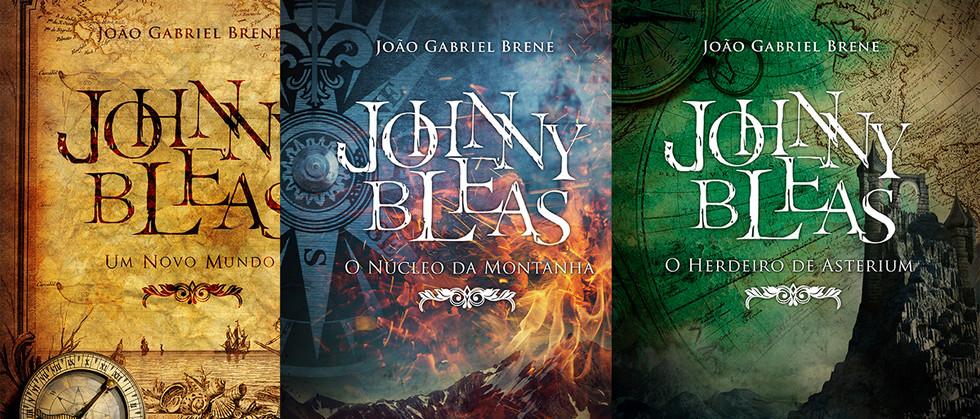 1200x675, livros johnnybleas, aventura, fantasia