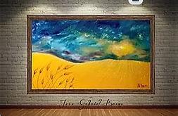 thumbnail, arte, jgbrene, artista, pinto