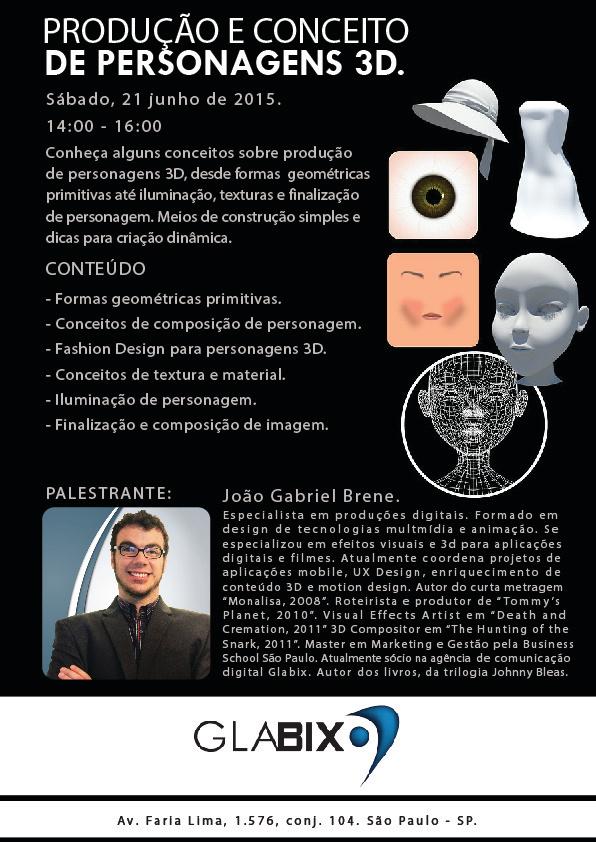 palestras 2016-03