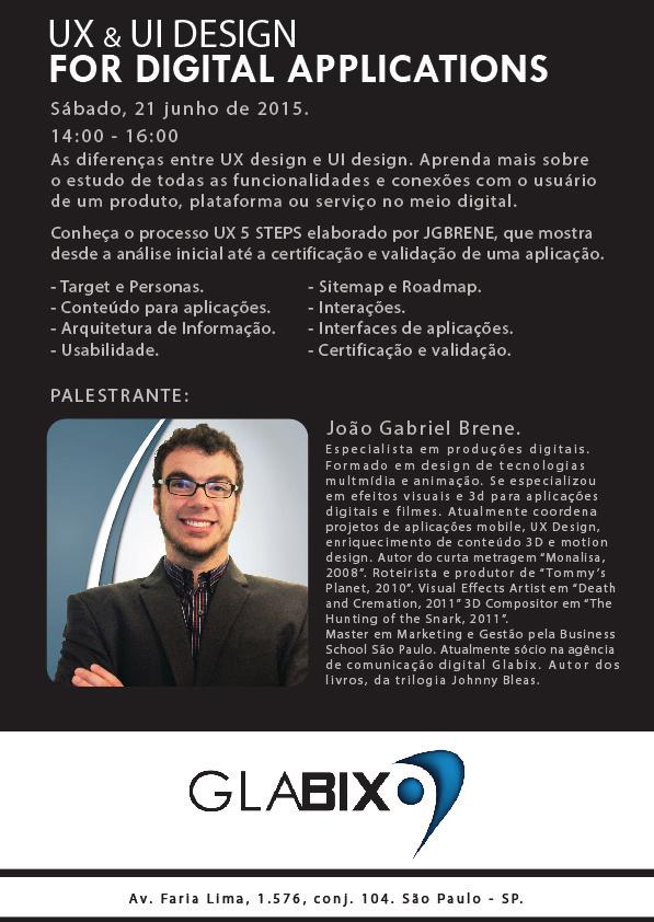 palestras 2016-02
