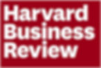 harvard, business, school, noticias, cases de harvard, estudos, business, negócios
