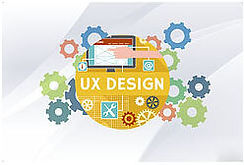 ux design, experiencia de usuario, marketing, mídia, plataformas, interface