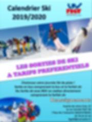 Sorties de ski FSGT38.jpg