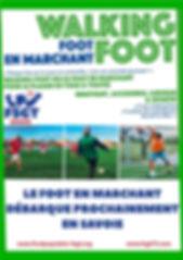 Affiche Walking Foot.jpg