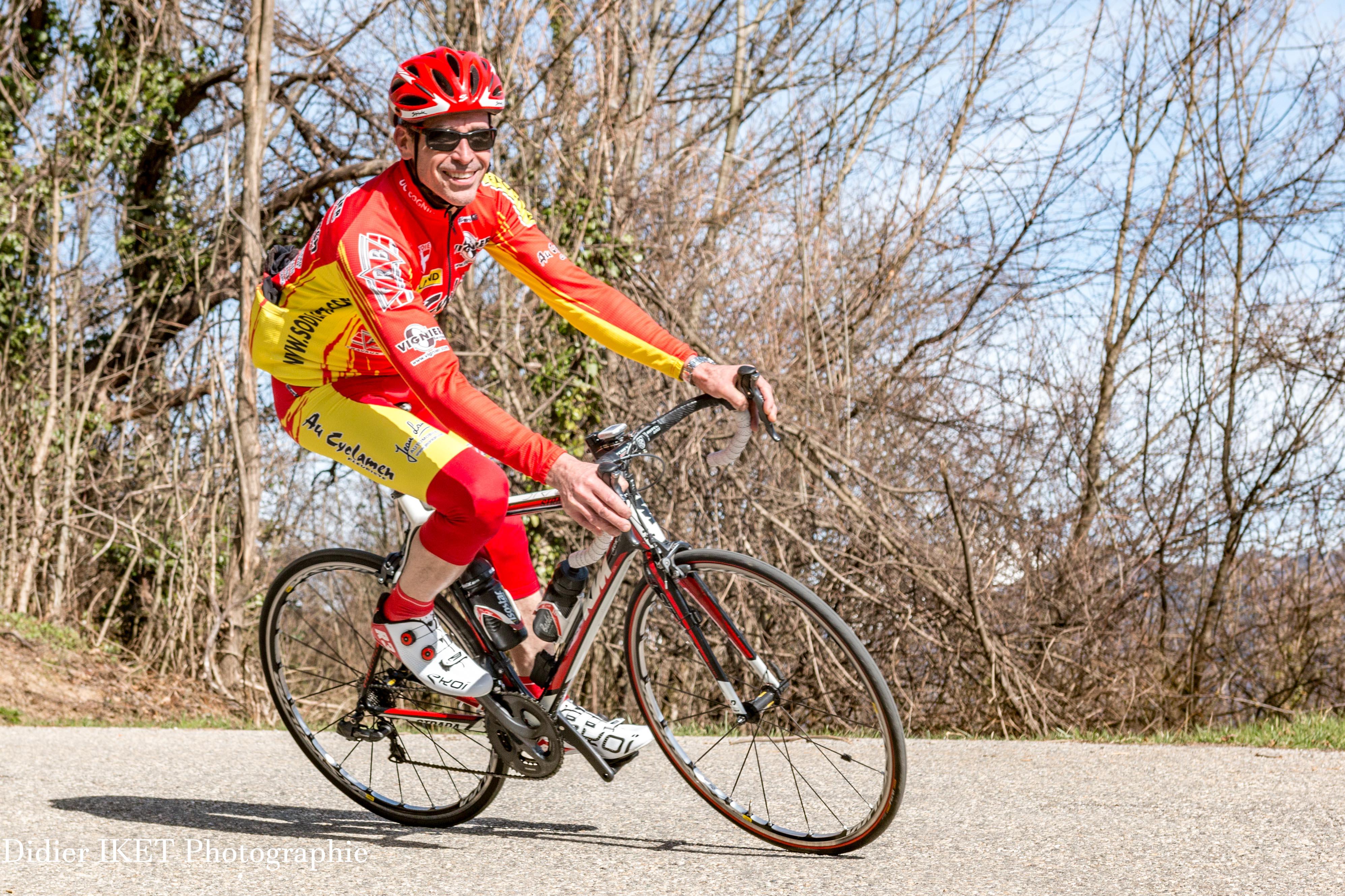 Calendrier Fsgt Cyclisme 2019.Cyclisme Fsgt73