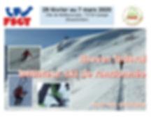 Brevet_fédéral_initiateur_ski_randonnée_