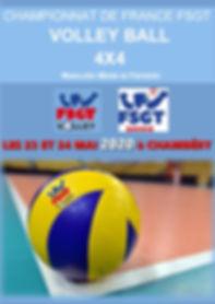 Championnat de France Volley 2020.jpg