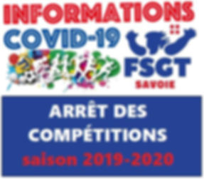 Arret competitions FSGT.JPG