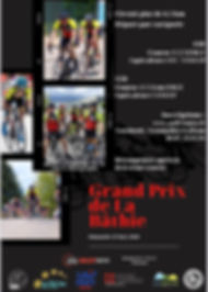 Grand Prix de la Bathie1.jpg