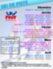 Sorties de ski FSGT38 calendrier.jpg