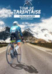 Tour de Tarentaise 2020.jpg
