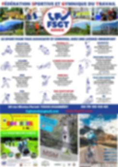 Affiche_présentation_FSGT_Savoie_2020.jp