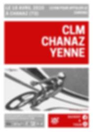 CLM CHANAZ YENNE.jpg