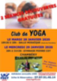 Affiche_Yoga_FSGT_séances_gratuites_janv