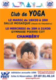 Affiche Yoga FSGT 2020.jpg