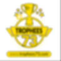 TROPHEES73.jpg