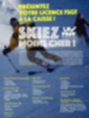 Réductions_forfaits_ski_2019.2020.jpg