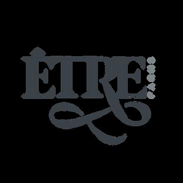 etre_logo.png