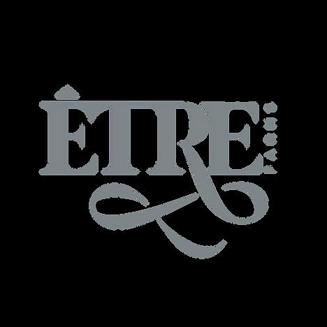 etre_logo_light_blue_edited.png