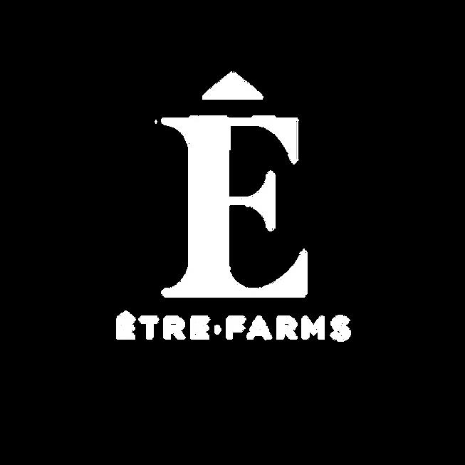 etre_white_logo2.png