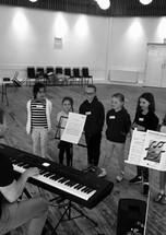 piano_teacher_edinburgh