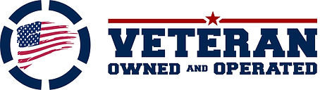 Veteran-Owned-and-Operated-002.jpg