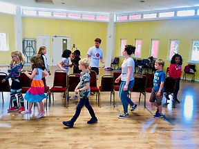 Summer Singers 2019 Image 17 - Copy.jpg