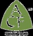 ACF%20Logo%202_edited.png
