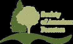 SAF Logo.png