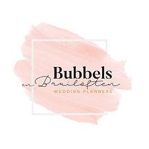 BubbelsEnBruiloften_Logo_opwit.jpg