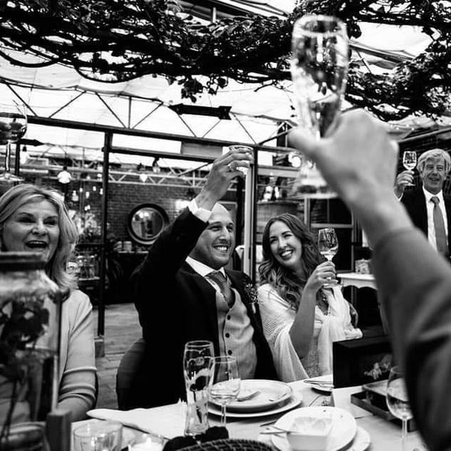 Bubbels&Bruiloften