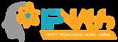 logo ipnass.png