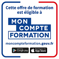 mon-compte-formation-300x300-2.png