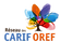 logo-carif-oref.png