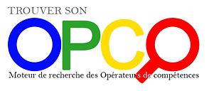 trouver-opco.png