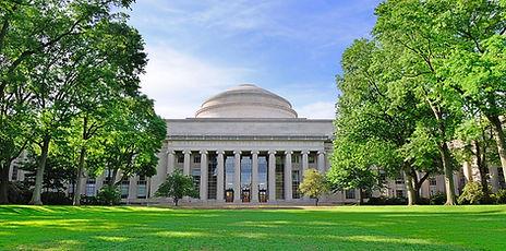 Yurt dışında sınavsız üniversite fırsatı