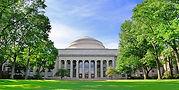 University Programs | Rising Phoenix International