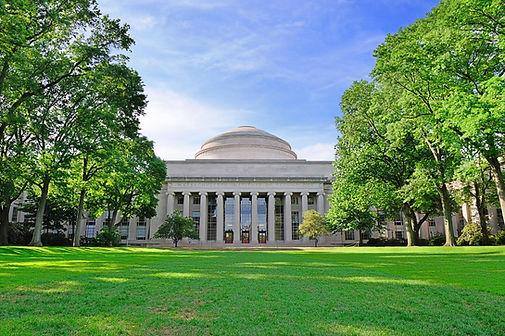 university pathway