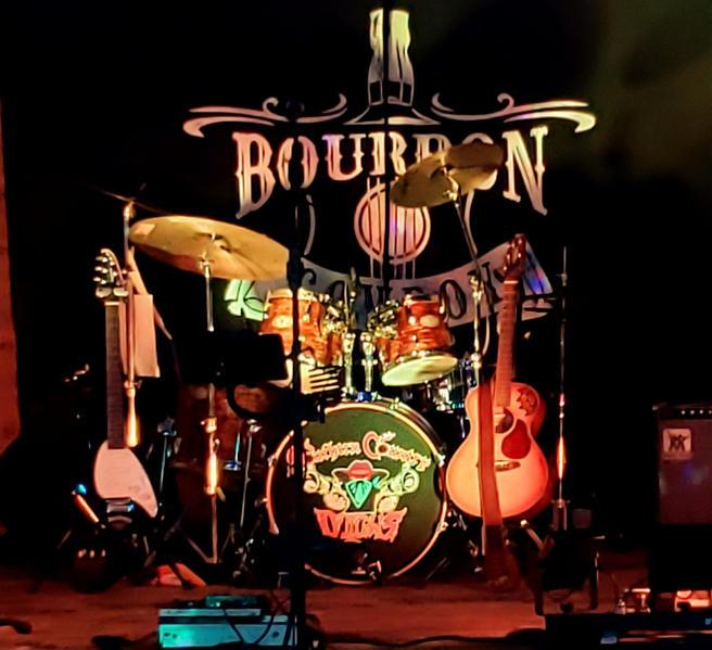 Bourbon Cowboy set up_edited.jpg